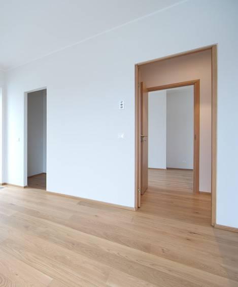 foto  Διαμέρισμα άριστη κατάσταση, δεύτερος όροφος, Brugnera
