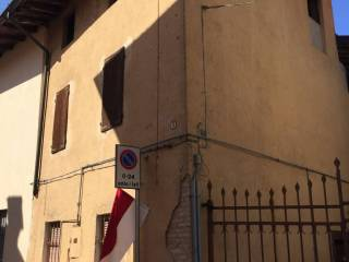 Photo - Country house via San Michele 6, Pontirolo Nuovo