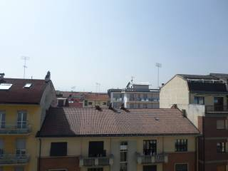 Photo - Penthouse piazza Europa 16, Centro, Cuneo