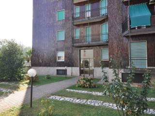 Photo - 3-room flat via Palestro 22, Inveruno