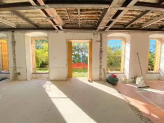 Photo - Multi-family villa via Aurelia 3, Bogliasco