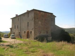 Foto - Landhaus via Biagio da Caligiana, Magione