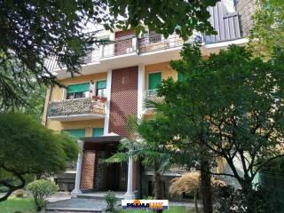 Фотография - Трехкомнатная квартира via delle Primule, Cogliate