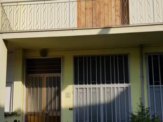 Foto - Haus 185 m², Alife