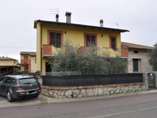 Фотография - Дом via Goffredo Mameli, Castiglione del Lago