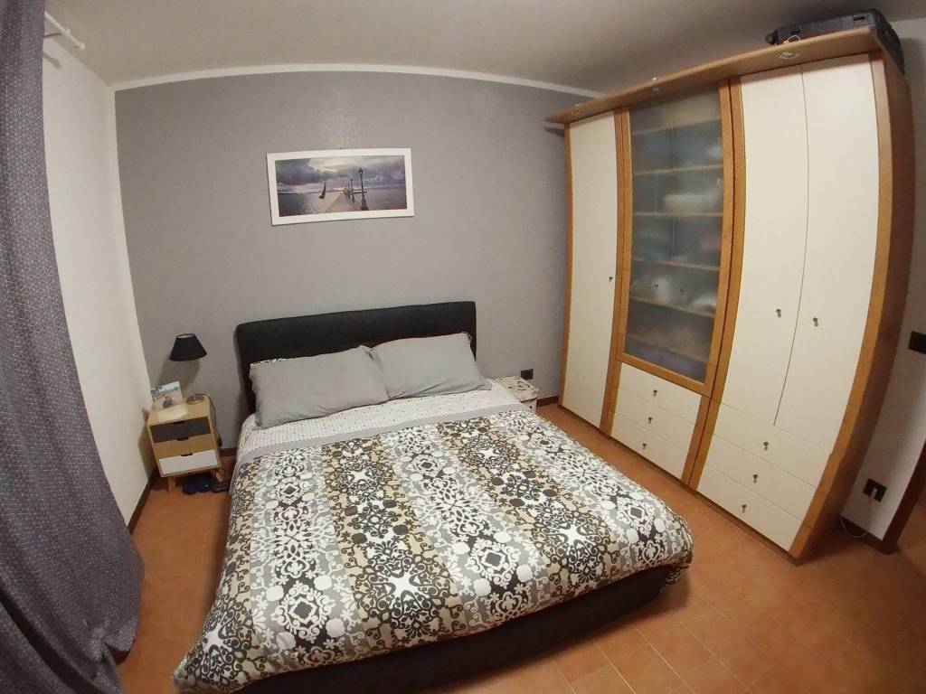 foto FOTO 1 2-room flat via Cascinette 86D, Ivrea