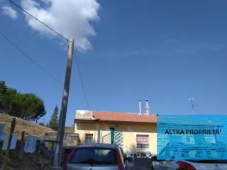 Photo - Two-family villa Contrada Tiera di Vaglio, Scalo Tiera, Potenza