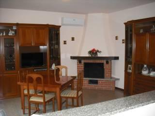 Photo - Single family villa, good condition, 180 sq.m., Canegrate
