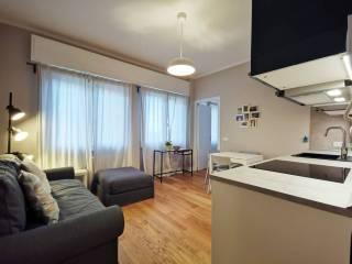 Photo - 2-room flat via di Rocca Tedalda, Rovezzano, Firenze