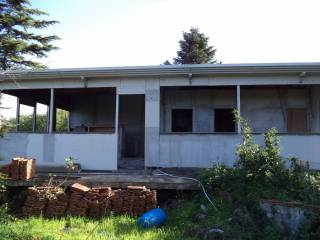Photo - Detached house 75 sq.m., to be refurbished, San Giovanni la Punta