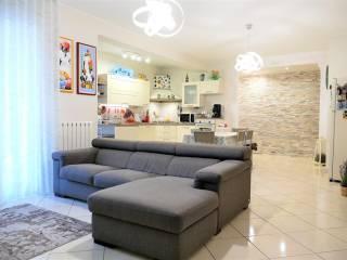 Photo - 3-room flat via Plebiscito 168, Misterbianco
