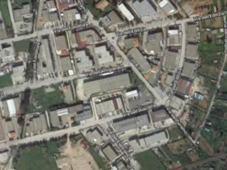Foto - Ufficio all'asta via dell'Industria, Follonica