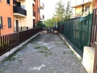 Foto - Quadrilocale via Donnico, Prata di Principato Ultra