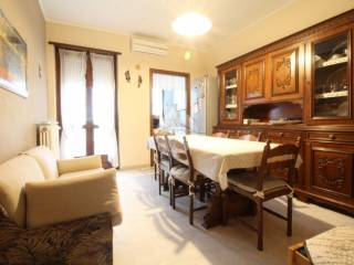 Photo - 3-room flat via Torino 170, Brandizzo