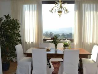 Photo - Two-family villa via Lazio, Campagnano di Roma