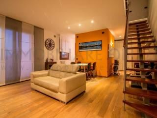 Photo - Apartment via torino, Albignasego