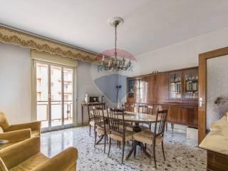 Фотография - Квартира via Domenico Lancia Di Brolo, 114, Noce, Palermo