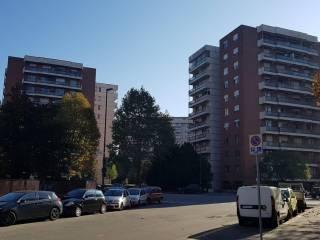 Foto - Piso via Rubino, 77-A, Centro Europa, Torino