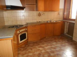 Photo - 3-room flat via Giuseppe Mazzini 53, Solaro