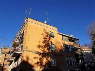 Photo - 2-room flat via Tevere, Genzano di Roma