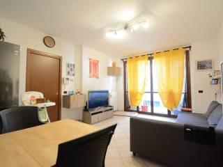 Photo - 3-room flat via Ungaretti, Sulbiate