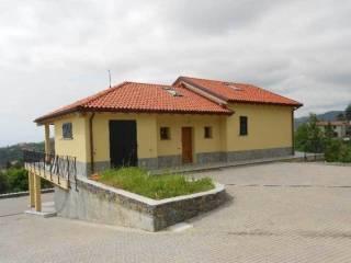 Foto - Casa indipendente Località Marchetto, 4, Cogoleto