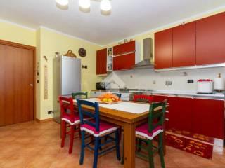 Foto - Villa a schiera via principe di piemonte, Buttigliera d'Asti