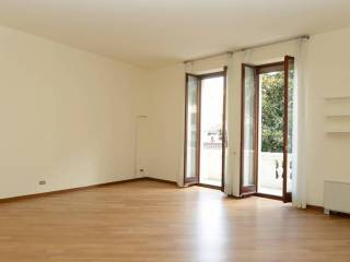 Photo - 3-room flat via Camillo Hajech 12, Plebisciti - Susa, Milano