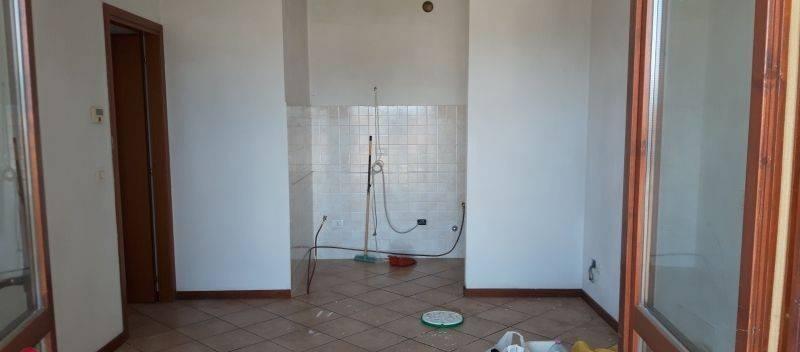 foto  Trilocale nuovo, sesto piano, Arezzo