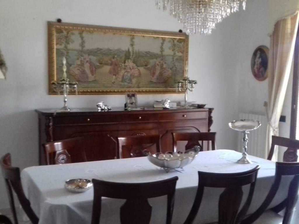foto  3-room flat via Rolando Iotti, Reggio Emilia