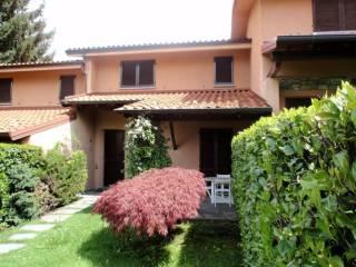 Photo - Two-family villa via Barè, Gignese
