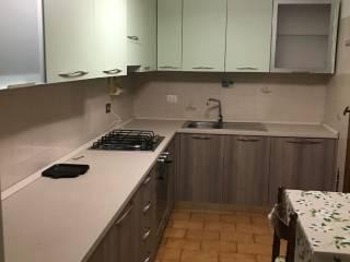 Photo - 3-room flat via Alcide De Gasperi 2, Rodano