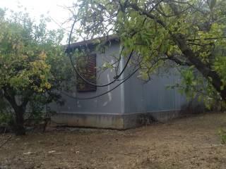 Foto - Terreno edificabile residenziale a Eboli