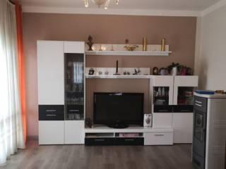 Photo - Detached house 250 sq.m., excellent condition, Crocetta del Montello