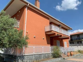 Photo - Single family villa via Guido Mazzoni 4, Mascalucia