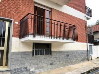 Foto - Piso de cuatro habitaciones via Canale, Sommariva del Bosco