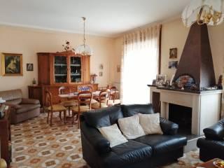 Photo - Apartment via degli Oleandri, Lagonegro