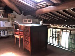 Photo - Detached house via Poppiano, Poppiano, Montespertoli