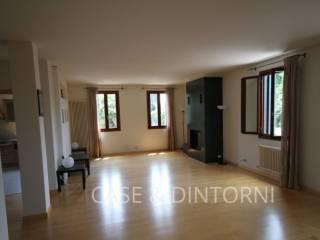 Photo - Detached house 250 sq.m., Carmignano di Brenta