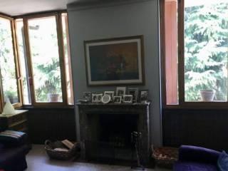 Photo - Apartment via E  Fermi, Cittadella