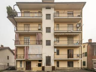 Photo - 3-room flat via Jacopo Arpino 28, Poirino
