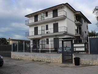 Photo - Building via Grotta dell'Olmo, Giugliano in Campania