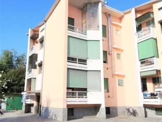 Photo - 2-room flat via Monte Grappa, Rovellasca