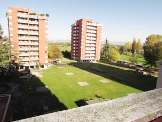 Photo - 4-room flat via Camelie 19-4, Cusano Milanino