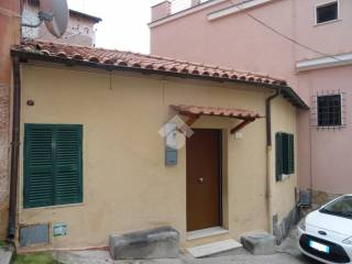 Photo - Detached house via A  Foligno, Ariccia