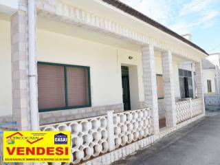 Foto - Villa unifamiliare Specchiarica traversa 8 8, San Pietro, Manduria