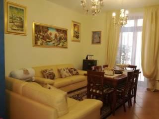 Φωτογραφία - Διαμέρισμα via G Mazzini, Isernia