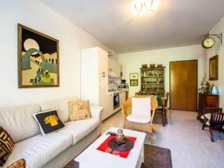 Foto - Zweizimmerwohnung via minazza, Meina