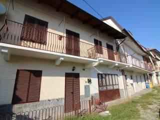 Photo - Terraced house via San Secondo 38, Givoletto