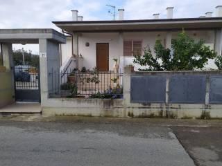 Foto - Villa unifamiliare via Giove 21, Pineto